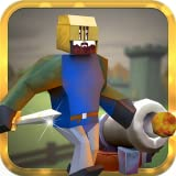Roman Epic Battle Simualtor