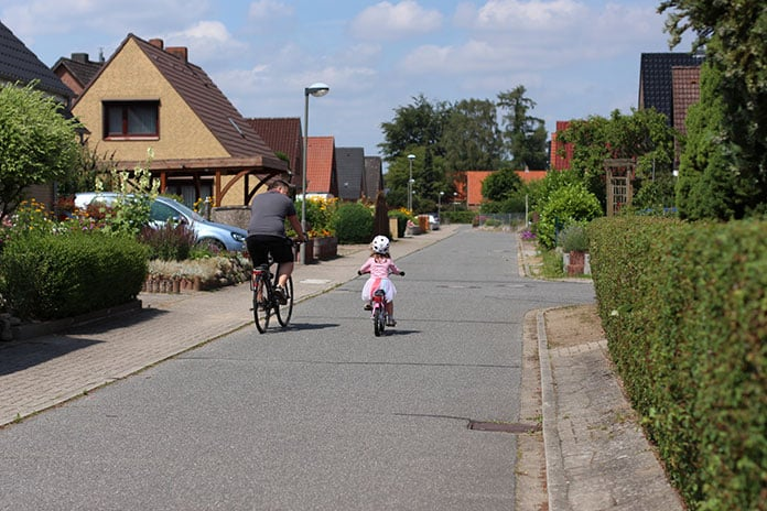 fahrradfahren-lernen-erster-ausflug