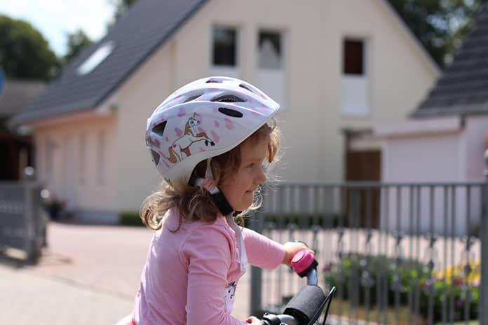 fahrradfahren-lernen-yuna