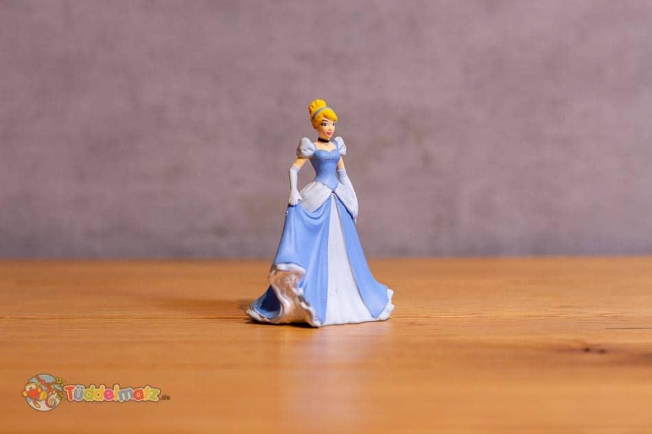 Toniefigur - Cinderella