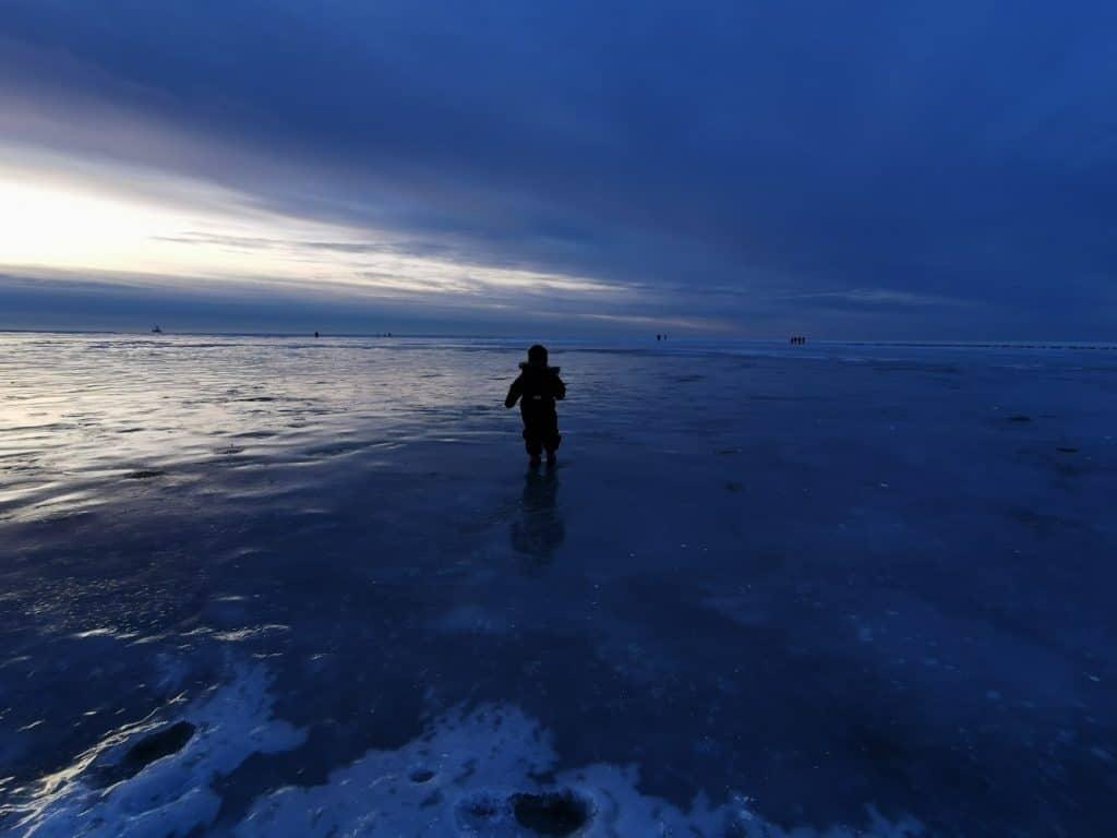 schneeanzuege-unwetter-nordsee