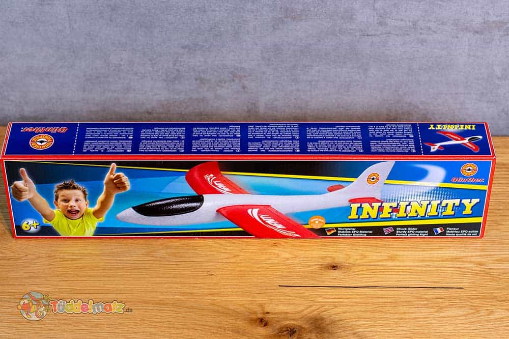 styropor-flugzeug-paul-guenther-verpackung