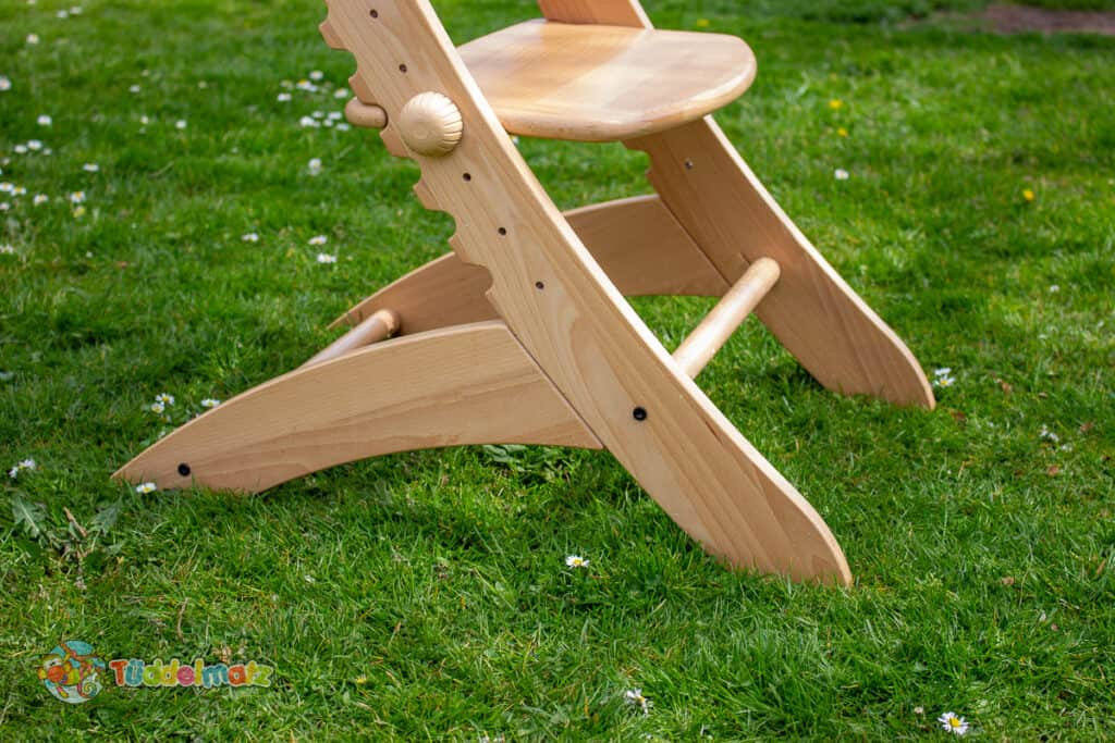 Geuther Swing Standfuss
